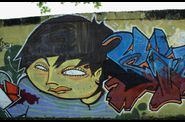 Graffitis-Bordeaux-Tom-002