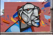 Graffitis-Bordeaux-Tom-004