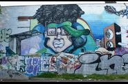 Graffitis-Chevilly-Larue---Cachan---Gentilly
