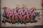 Graffitis-Dept-02-divers-Tom-001