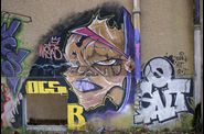 Graffitis-Dept-28-divers-tom-001