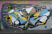 Graffitis-Dept-31-Divers-tom-003