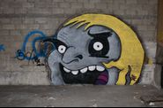Graffitis-Dept-76-Tom-002