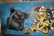 Graffitis-Dept-76-Tom-003