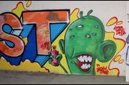 Graffitis-Dept-78-divers-Tom-005