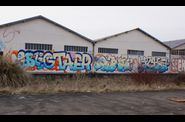 Graffitis-Dept-78-divers-Tom-006