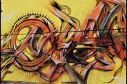 Graffitis-Dept-91-divers-Tom-006