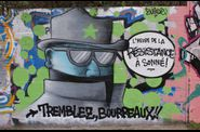 Graffitis-IVRY-sur-Seine-Tom-009