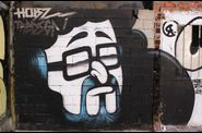 Graffitis-Paris-divers-Tom-008