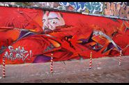 Graffitis-Paris-divers-Tom-009