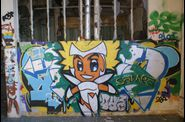 Graffitis-Dept-93-divers-Tom-008