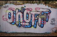 Graffitis-Dept-93-divers-Tom-009