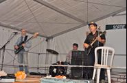 kermesse-2010 0004