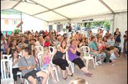 kermesse-2010 0709