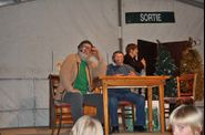 pizza-theatre-2009_0015.jpg
