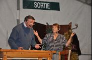 pizza-theatre-2009_0016.jpg