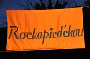 1695-RockPiedChou