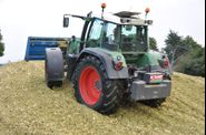 2011-ensilage-699
