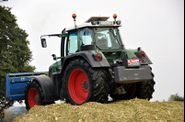 2011-ensilage-700