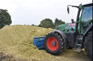 2011-ensilage-705