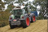 2011-ensilage-714