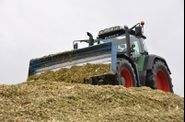 2011-ensilage-721