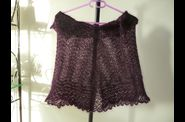 Tricot-2009-2010
