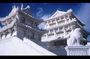 03-wd1209-snow-palace