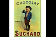carte-plaque-metal-chocolat-suchard-4