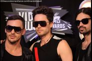 30STM--MTV-Video-Music-Awards--28-Aout-2011