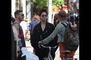 Jared Leto New York 07