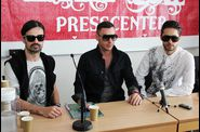 30STM-Fest.Peace-Love-30juin2011