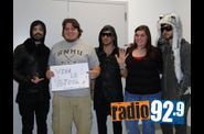 30STM-M-G-with-30STM---Radio-92.9