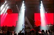 30stm-25