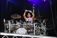 Soundwave Sydney 2011 110227 30 Seconds To Mars Dpp 0001