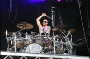 Soundwave Sydney 2011 110227 30 Seconds To Mars Dpp 0002