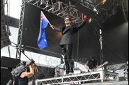 Soundwave Sydney 2011 110227 30 Seconds To Mars Dpp 0004