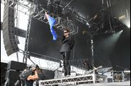 Soundwave Sydney 2011 110227 30 Seconds To Mars Dpp 0005