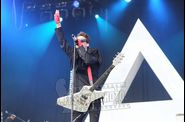 Soundwave Sydney 2011 110227 30 Seconds To Mars Dpp 0010