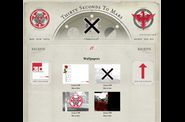 receive site officiel 30 STM