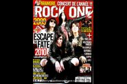 rockone 59 couverture