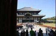 Japon 2009 #3