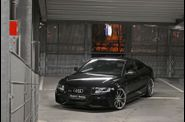 Senner Tuning Audi RS5 2011 4