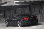 Senner Tuning Audi RS5 2011 6