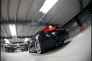 Senner Tuning Audi RS5 2011 7