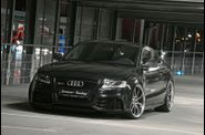 Senner Tuning Audi RS5 2011 8