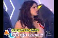 17-cristina-del-basso-017.jpg