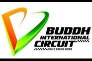 Buddh Internation Circuit