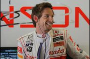 McLaren - Jenson Button-copie-1