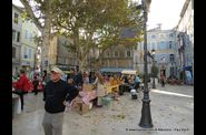 1er-Marche-BIO-a-Brignoles---7-octobre-2011
